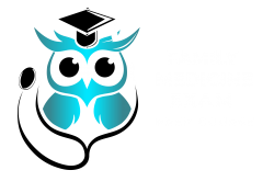 Family Medicine Exam Prep